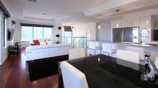 SOLD! Brad Milos - Harcourts Realty Plus - YouTube