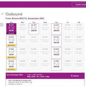 WOW Air, known for $99 Europe fares, has new U #international #air #fares http://flight.remmont.com/wow-air-known-for-99-europe-fares-has-new-u-international-air-fares-4/  #international air fares # WOW Air, known for $99 Europe fares, has new U.S. hub WOW Air, the Icelandic discounter known for its $99 one-way fares to Europe, announced Pittsburgh... Read more >