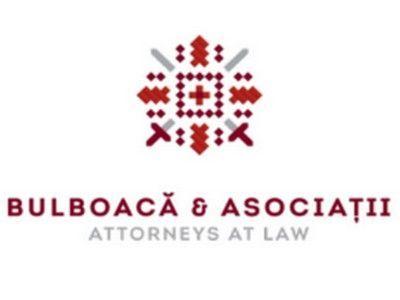 bulboaca-si-asociatii-logo-nou1.jpg (400×300)