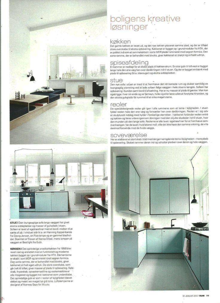#indretning #interior #furniture #design #snedkeri #handmade #oak #reoler #opbevaring #sofa #couch #bookshelves #cabinets #wardrobe #kitchen #formica #unique #karstenk #rum4 #rumid www.rum4.dk