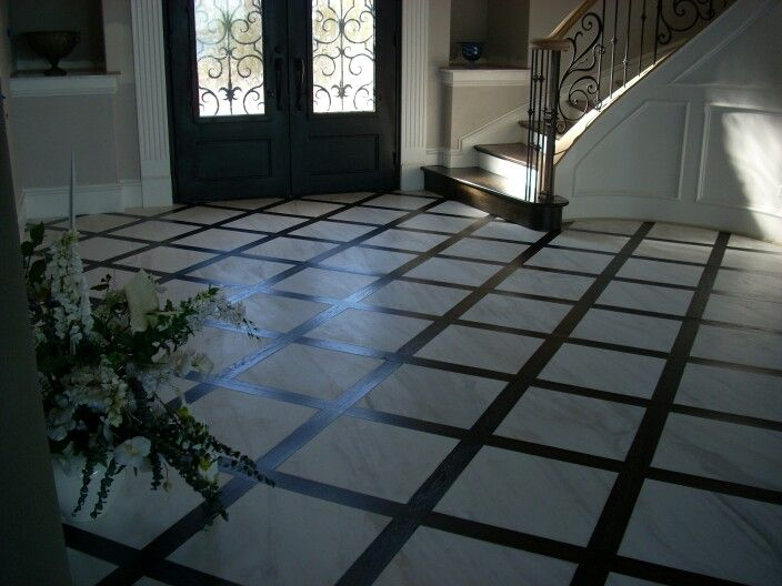 1000 Images About Flooring On Pinterest Travertine
