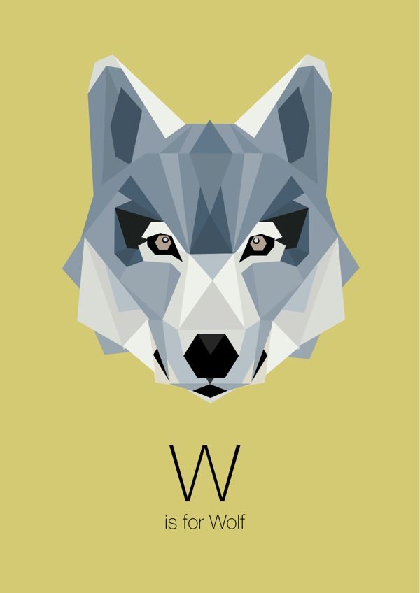 17 best ideas about Animal Alphabet on Pinterest   Printable ...