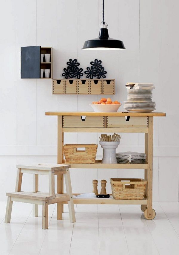 Furnishing Ideas Of Natural Wood Furniture Ideas Wooden Furniture