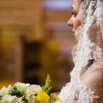 Ceremonie_Religioasa