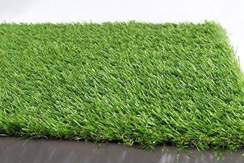Forest Grass Artificial Grass Artificial Lawn Grass Artificial Grass Rug 35.7 sq ft