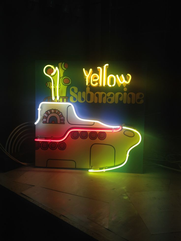 3132 best Neon images on Pinterest Neon lighting, Neon signs and Beds - fresh periodic table of elements neon