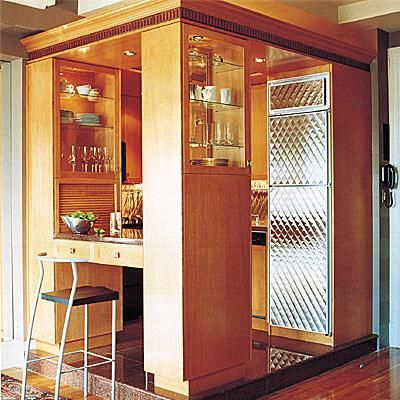 26 Best Refrigerators Images On Pinterest Fringes