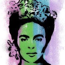 Proyecto Kahlo: Somos una alternativa a las revistas femeninas existentes en el país. Creemos que las chicas no somos como nos pintan, y por eso queremos aportar una imagen real de la mujer y demostrar que no a todas nos gustan las mismas cosas. Pero, sobre todo, queremos haceros felices y fuertes con nuestros contenidos, no deprimiros diciéndoos lo imperfectas que sois.