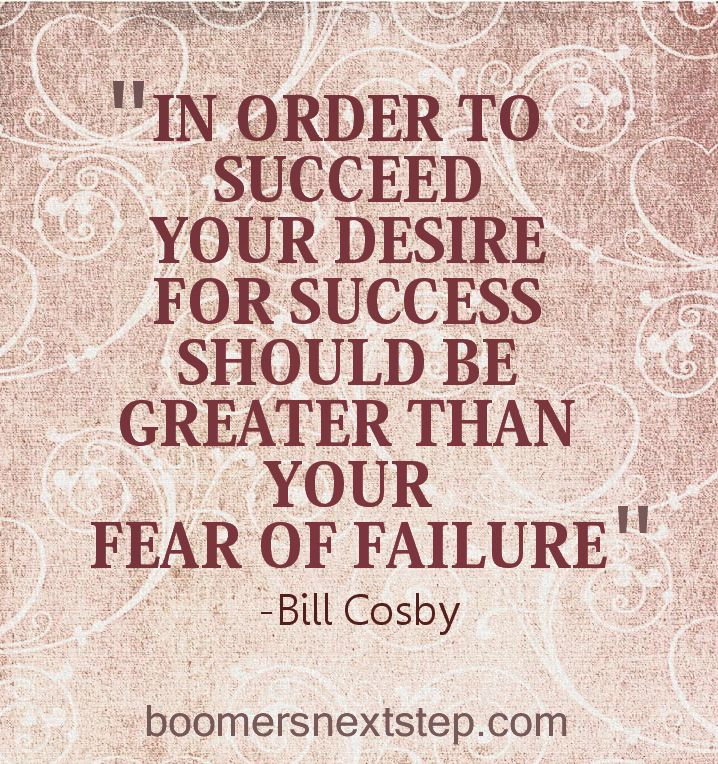 Inspirational Quotes About Failure: 17 Best Images About Career Directions On Pinterest