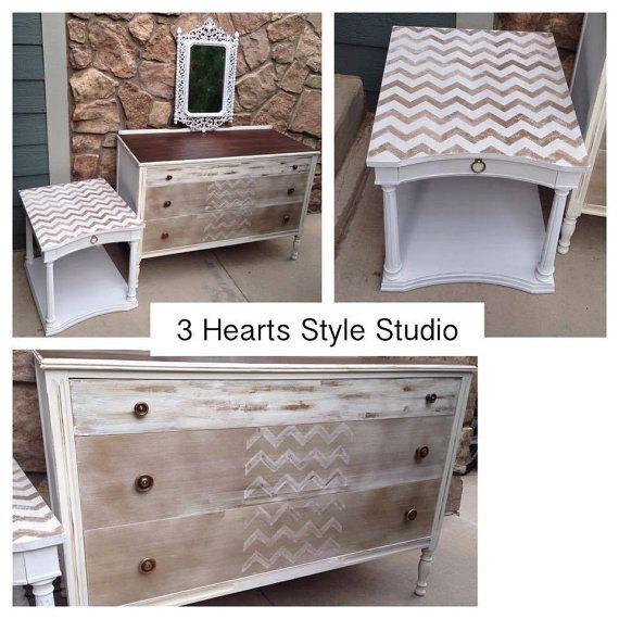 34137 Migliori Immagini Diy Furniture Projects Su Pinterest Progetti D 39 Arredo Rinnovamento Di