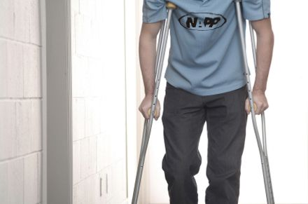 Accident injury claims - http://www.injuryfirst.co.uk/