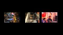 Bellunolanottebrava 2012 teaser
