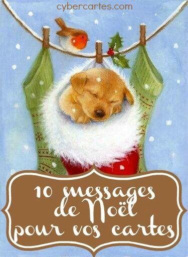 68 best images about no l saints f tes on pinterest vintage christmas de paris and vintage - Les plus belles cartes de noel ...