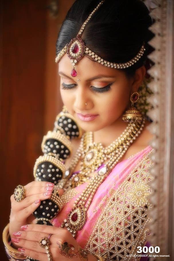 Sl bride 137 best BRIDAL HAIR STYLE