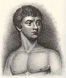 Victor of Aveyron - Wikipedia