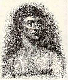 Victor of Aveyron - Wikipedia