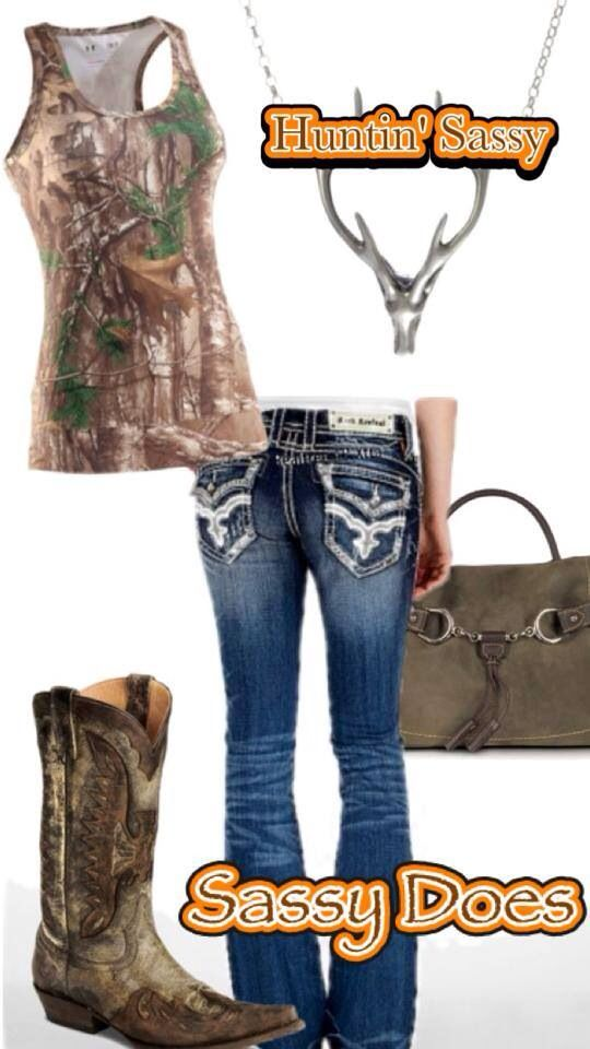 Country hillbilly