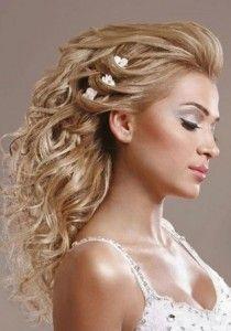 half-up-wedding-hairstyles-11