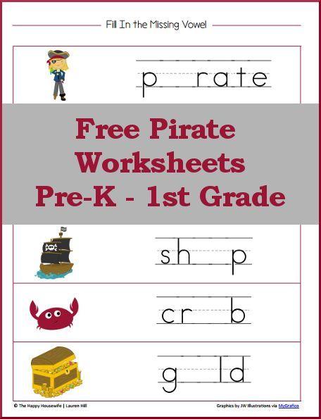 best 25 preschool worksheets free ideas on pinterest - Free Printable Kids Worksheets