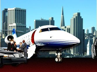 For Airport Limo Services (Mississauga Airport Limo) Call Us On these numbers 1-416-953-3031 Toll Free: 1-855-715-0555