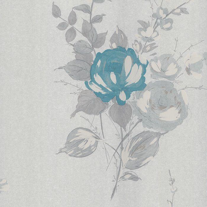 Crystal İthal Duvar Kağıdı OW 00107