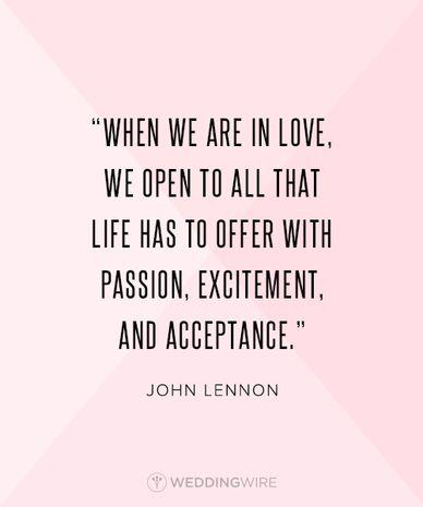 61 best John Lennon images on Pinterest John lennon quotes, Art - acceptance of offer