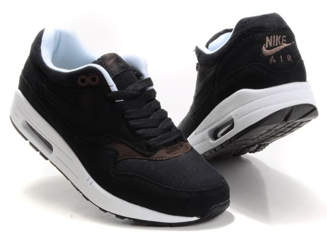 men-air-max-1-black-brownwhich-is-more-extensive-allows-the.jpg (640×469)