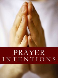 INTENTION AND THE DYNAMICS OF PRAYER   We can use these five steps if we have a problem of any kind for which we desire a solution or wish for help. http://sixsensespsychicreadings.com/blog/intention-and-the-dynamics-of-prayer