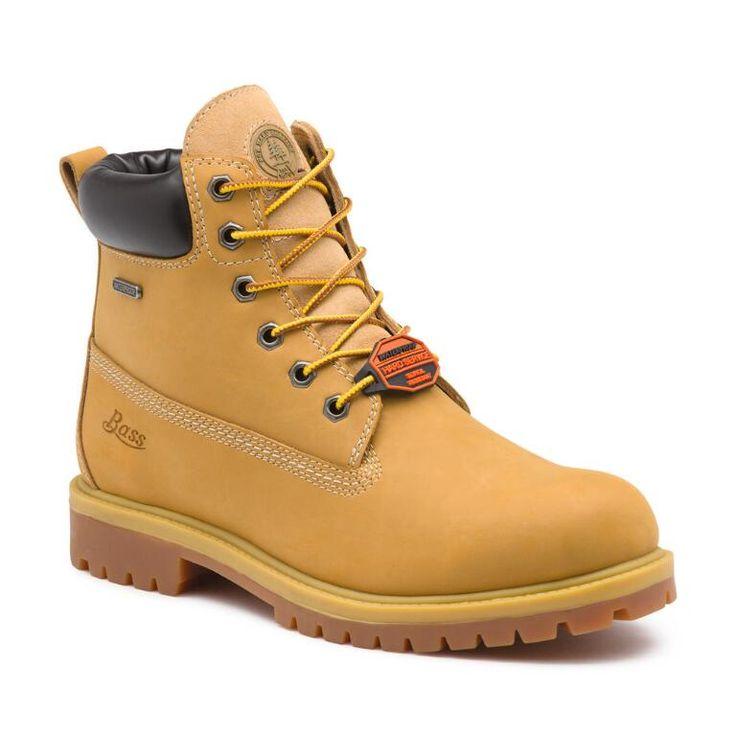 Killington Boot                  -                                New Shoes                  -                                Men                  -                                Factory Outlet                                                - G.H. Bass & Co.