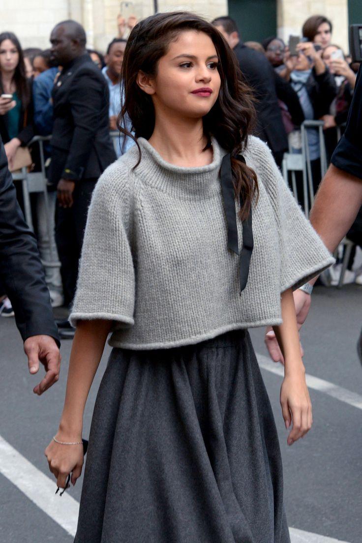 1000 Id Es Sur Le Th Me Vogue Knitting Sur Pinterest