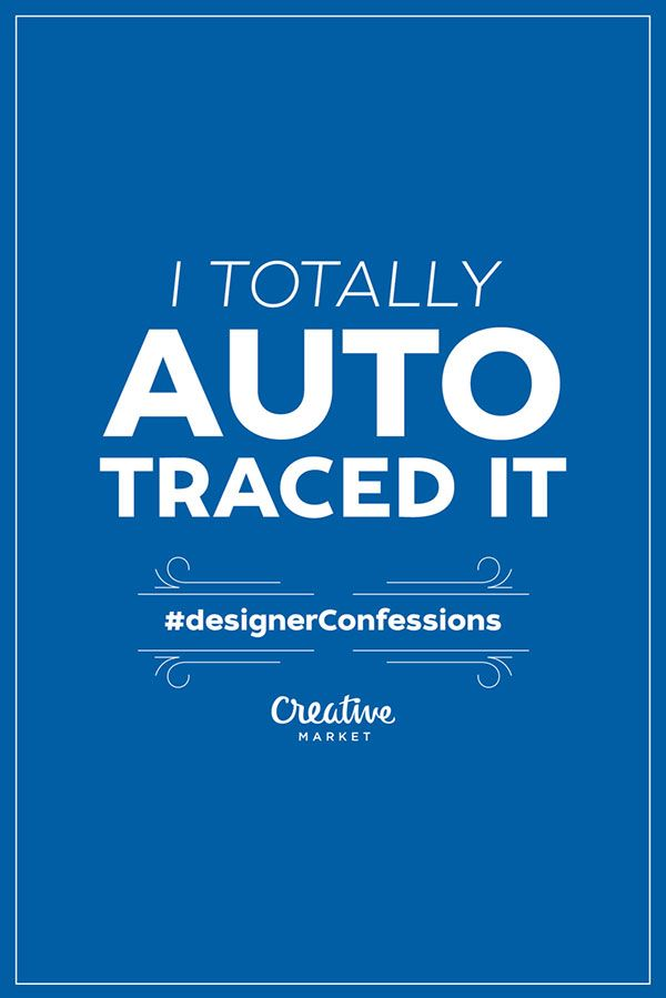 Designer-Confessions-typography-posters (15)