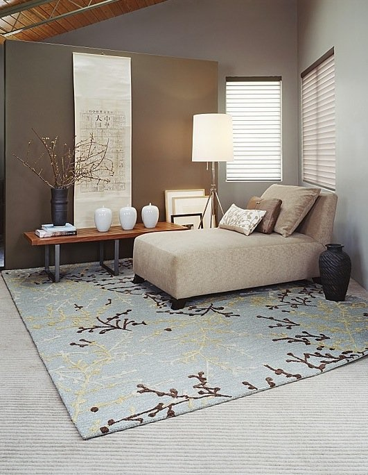 28 best Carpet and Area Rugs images on Pinterest | Area ...