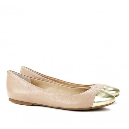 Sole Society Shoes - Ballet flats - Lexi