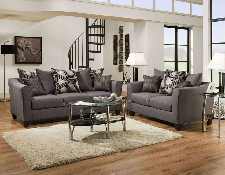 Slipcovers For Sofas Black leather reclining sectional sofa Babe we need to get couches like these