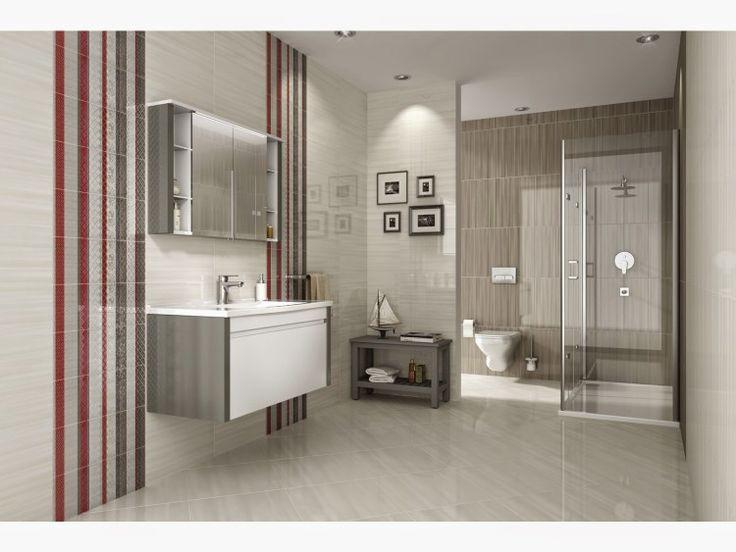 Fayans Seramik Ustası - İstanbul Fayanscı-Seramikci Ustaları | YasarBAL Istanbul fayans ustası, istanbul banyo seramik döseme ustaları,istanbul fayansci ustalar, istanbul sinterflex yapimi ekibi, aquanit duş karosu montajı, 120 x 240 seramik dösemeleri mutfak modelleri modern banyo modelleri banyo dekorasyonu banyo fayansları kaleseramik banyo modeli  www.yasarbal.com.tr