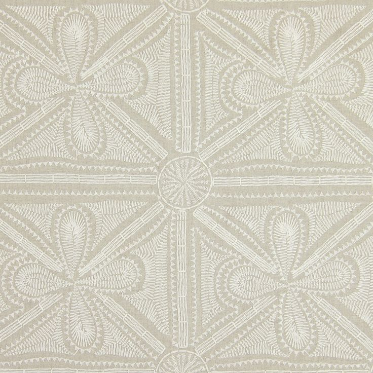 Alban - Linen fabric, from the Ayrshire collection by Prestigious Textiles