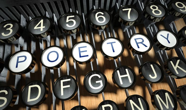 repetitioninpoetry: Repetition in Poetry: The Many Ways to Create Poetic Intensity