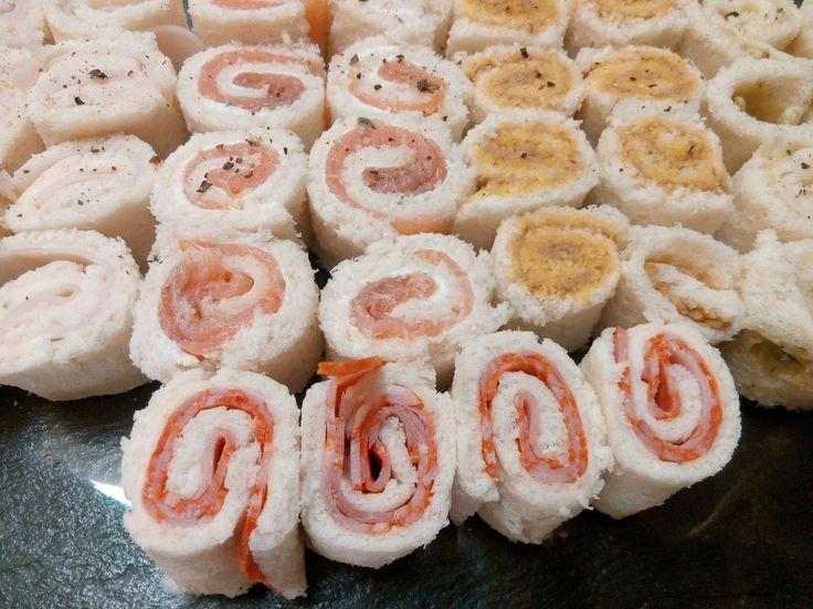 O sushi está muito na moda. Confesso que já provei, tentei e experimentei em mais do que um sitio, mais do que uma variedade de peixe, mas é algo que não gosto, comer peixe cru não é comigo. Mas ad…