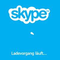 """Skype vesteckt wegen""""Swatting"""" die IP-Adresse der Benutzer. Diese Option war bisher nicht standardmäßig aktiviert.Forscher aus dem Frauenhofer Institut, raten von der Nutzung für Firmen ab. Aufgrund von unschönen Vorfällen unter der Nutzerschaft hat Microsoft seinen Messenger Skype um eine Schutzfunktion erweitert. Konnten benutzer die IP-Adresse ihres Rechners bislang nur optional verbergen, ist diese Einstellung künftig …"""