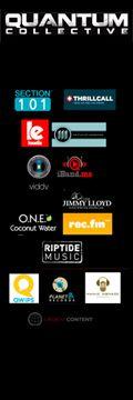 This Is Where the Money Goes... Great infographic from FMC on radio & digital music money distribution: http://www.digitalmusicnews.com/permalink/2013/20130703breakdown?goback=.gde_85221_member_255689431#1cMVRFC8kC4RjlaDWmJ3pg