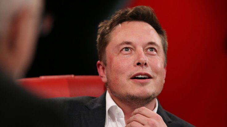 Elon Musk is the head of a spaceflight company, an electric car manufacturer / solar energy effort, and a brain-computer interface project. Recently, though, he added a tunnel boring company to...