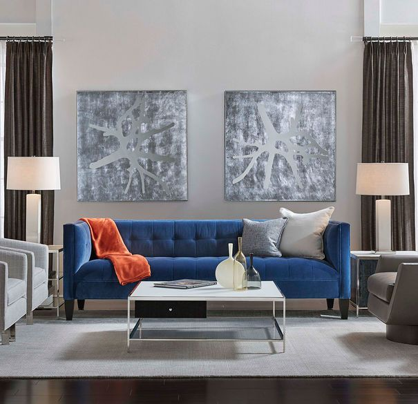 Kennedy Loveseat In 2020 Love Seat Living Dining Room Furniture