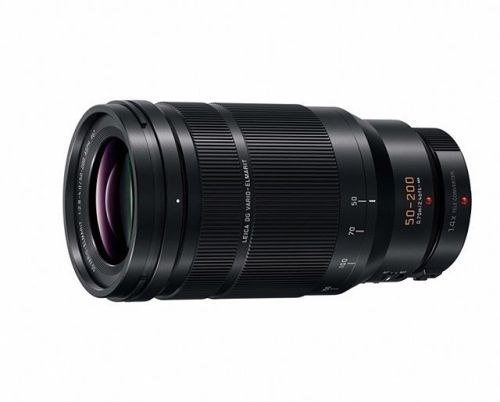 Panasonic has recently unveiled a new telephoto zoom lens the compact LEICA DG VARIO-ELMARIT 50-200mm / F2.8-4.0 ASPH which is the third lens in its LEICA DG VARIO-ELMARIT F2.8-4.0 Series. Read all about it in the news tablink to site in bio.    #newgear #photography #lens #panasonic #telephoto via Digital Photo Pro on Instagram - #photographer #photography #photo #instapic #instagram #photofreak #photolover #nikon #canon #leica #hasselblad #polaroid #shutterbug #camera #dslr #visualarts…
