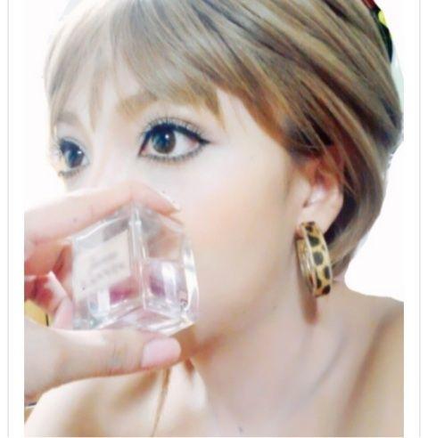 ざわちん流 ものまねメイク全シリーズ ざわちんオフィシャルブログ Powered by Ameba