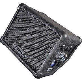Get the guaranteed best price on Powered Stage Monitors like the Kustom Kustom KPC4P Powered Monitor Speaker at Musician's Friend. Get a low price and free shipping on thousands of items.