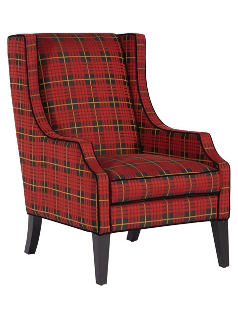 14 Best Images About Mad For Plaid On Pinterest Home