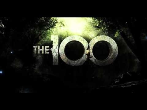 The 100 Soundtrack 3x01 - Add It Up by Shawn Mendes