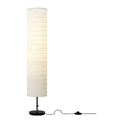 Ikea 301.841.73 Holmo 46-Inch Floor Lamp, White Ikea http://www.amazon.co.uk/dp/B0070PBVWO/ref=cm_sw_r_pi_dp_c-liwb0NP9XAG