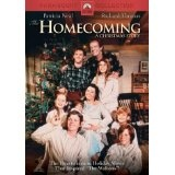 The Homecoming: A Christmas Story (DVD)By Patricia Neal