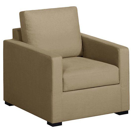 17 best images about id es salon on pinterest armchairs ranges and design. Black Bedroom Furniture Sets. Home Design Ideas
